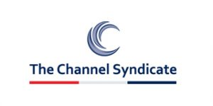 the-channel-syndicate