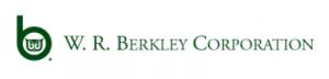 w-r-berkley