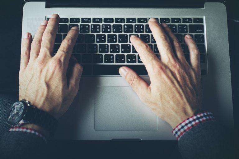 Online Migration FAQ's