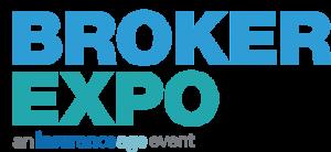 KLU to attend Broker Expo 2017