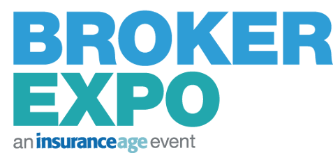 KLU to attend Broker Expo 2017